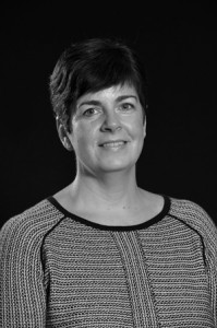 Susanne Worthington