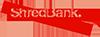 ShredBank Logo
